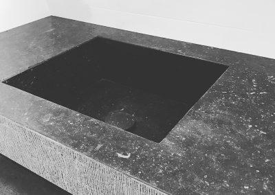 vierkant_keuken_1